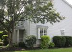 Foreclosed Home en MERCEDES PL, Canfield, OH - 44406