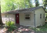 Foreclosed Home in N BEAR CREEK RD, Otis, OR - 97368