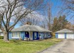 Foreclosed Home en MARSHALL RD, Springfield, OH - 45503