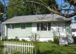 Foreclosed Home en MYRTLE DR, Shelby, OH - 44875