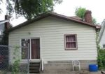 Foreclosed Home en CLINTON AVE, Akron, OH - 44301