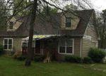 Foreclosed Home en PADDOCK ST, Mays Landing, NJ - 08330