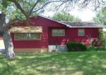 Foreclosed Home en GLEE PL, Billings, MT - 59102