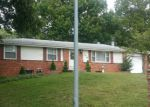 Foreclosed Home in NE 82ND TER, Kansas City, MO - 64118
