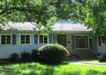 Foreclosed Home in WILDWOOD CIR, Jackson, MS - 39212
