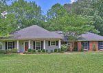 Foreclosed Home en GARY RD, Byram, MS - 39272