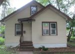 Foreclosed Homes in Minneapolis, MN, 55412, ID: F4161410