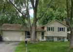 Foreclosed Home en DENMARK CT, Saint Paul, MN - 55124
