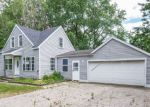 Foreclosed Home in WOODLAND CT, Ypsilanti, MI - 48197