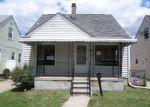 Foreclosed Home en SCHULTZ ST, Lincoln Park, MI - 48146