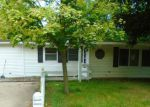 Foreclosed Home en SHASTA DR, Kalamazoo, MI - 49004