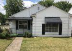 Foreclosed Home en UNIVERSITY AVE, Lincoln Park, MI - 48146