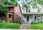 Foreclosed Home en BEMIS ST SE, Grand Rapids, MI - 49506