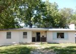 Foreclosed Homes in Leavenworth, KS, 66048, ID: F4161450
