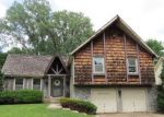 Foreclosed Homes in Overland Park, KS, 66212, ID: F4161451