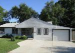 Foreclosed Home en W 34TH ST S, Wichita, KS - 67217