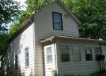 Ejecuciones Hipotecarias en Des Moines, IA, 50315, Identificación: F4161457
