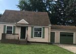 Foreclosed Home en W SHALLEY DR, Kendallville, IN - 46755