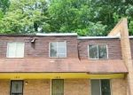 Foreclosed Home en PEYTON PL SW, Atlanta, GA - 30311