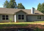 Foreclosed Home en WISTERIA WAY, Luthersville, GA - 30251