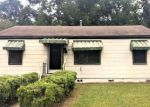 Foreclosed Home in MISSISSIPPI AVE, Savannah, GA - 31404