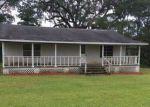 Foreclosed Home en WAYSIDE FARM RD, Havana, FL - 32333