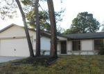 Foreclosed Home en MAVERICK ST, New Port Richey, FL - 34654