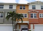 Foreclosed Home en MILLBRAE CT, West Palm Beach, FL - 33401