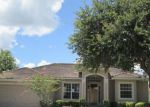 Foreclosed Home in BAY LEAF DR, Kissimmee, FL - 34759