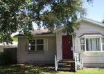 Foreclosed Home en 30TH AVE N, Saint Petersburg, FL - 33713