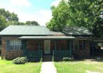 Foreclosed Home in E AVENUE D, Atmore, AL - 36502