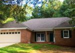 Foreclosed Home in MULBERRY CT, Dothan, AL - 36303