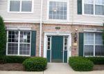 Foreclosed Home en LIMERICK LN, Phillipsburg, NJ - 08865