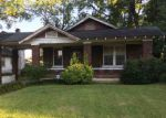 Foreclosed Home in KENDALE AVE, Memphis, TN - 38114