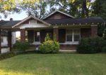 Foreclosed Home en KENDALE AVE, Memphis, TN - 38114