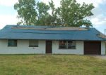 Foreclosed Home en NW 18TH ST, Crystal River, FL - 34428