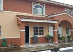 Foreclosed Home en W 36TH AVE, Hialeah, FL - 33018