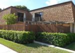 Foreclosed Home en 17TH LN, Lake Worth, FL - 33463