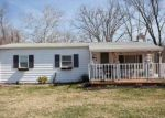 Foreclosed Home en OLD TRAIL RD, York Haven, PA - 17370