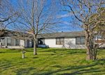 Foreclosed Home in QUEBE RD, Brenham, TX - 77833