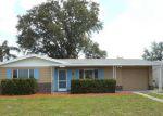 Foreclosed Home en GRAYTON DR, New Port Richey, FL - 34652