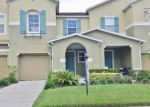 Foreclosed Home en LAKE EAGLE LN, Sanford, FL - 32773