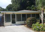 Foreclosed Home en 40TH ST, Sarasota, FL - 34234