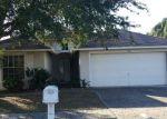 Foreclosed Home en COMPTON ST, Brandon, FL - 33511