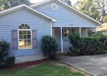 Foreclosed Home en GILMORE RD, Marianna, FL - 32446