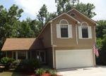 Foreclosed Home en PONDEROSA PINE DR E, Jacksonville, FL - 32225