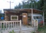 Foreclosed Home en W GLENN HWY, Sutton, AK - 99674