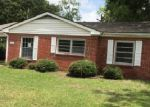 Foreclosed Home in ADRIAN LN, Montgomery, AL - 36111
