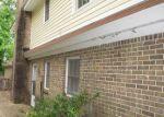 Foreclosed Home in 35TH AVE E, Tuscaloosa, AL - 35404