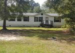 Foreclosed Home en WHITSITT LOOP RD, Newbern, AL - 36765